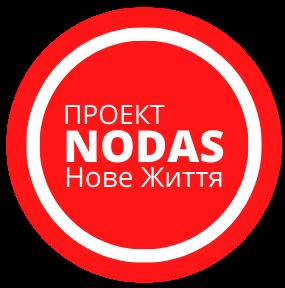 NODAS (2)